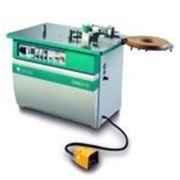 Кромкооблицовочный станок для прямых и фигурных заготовок GB 60/10 фото