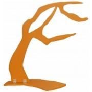 Витринное дерево Сати фото