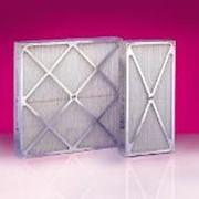 Компактный фильтр VariCel V II фото