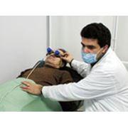 Лазерная медицина в урологии фото