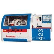 Четырехсторонний станок Beaver 423 фото