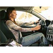 Восстановление навыков вождения фото