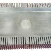 Радиатор СВИТ 5478390.001