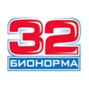 32 бионорма фото