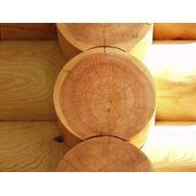 Работы по дереву древесным материалам фото