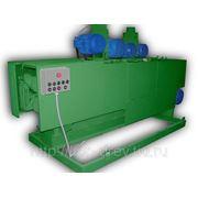 Станок для переработки тонкомера ТЕРМИТ 150Е фото
