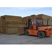 Услуги обработки древесины фото