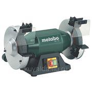 Станок заточной METABO DS 175/175 (619175000) METABO фото