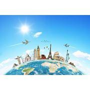Самостоятельная поездка, вебинар по планированию и организации Вашего путешествия фото