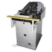 Заточной станок для прямых и профильных ножей ШС-5 фото