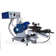 Заточной СЗТП-600А для дисковых пил автоматический станок фото