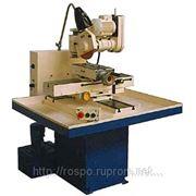 ВЗ-384 Станок заточный для деревообрабатывающего инструмента фото