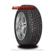 205/60R16 92T ROADSTONE Winguard 231 шип. фото