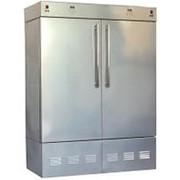 Термостатхолодильник ТХ 400 01 М фото