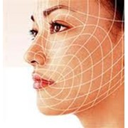 Аппаратная косметология RF-Терапия фото