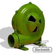 VT1-2 вентилятор для горна кузнечного фото