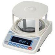 Лабораторные весы DX-120 фото