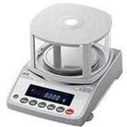 Лабораторные весы DL-120WP фото