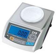 Весы лабораторные MWP-300H фото