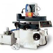 Плоскошлифовальный станок PBP-400A фото