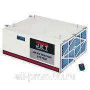 Система фильтрации воздуха AFS-1000B фото