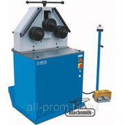 Электрический трубогиб для гибки профильных труб ETB60-50HV фото
