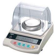 Весы аналитические ViBRA CT-600CE фото