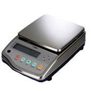 Весы лабораторные CJ-3200ER фото