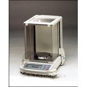 Весы электронные аналитические GR-200 (210г х 0,1мг) A&D (Япония) фото