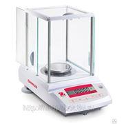 Весы технические CAS RE-260 0.1г портатив, карманные 135х80х25 мм, m=150 г фото