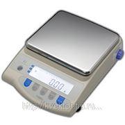 AJH-4200CE Лабораторные весы VIBRA фото