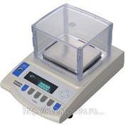 LN-423RCE Лабораторные весы VIBRA фото