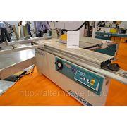 Форматно-раскроечный станок (Италия) Griggio C-30 Compact ЛИДЕР продаж! фото