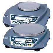 Весы лабораторные JW-1 200 фото