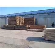 Услуги сушки древесины (23)
