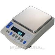 LN-4202CE Лабораторные весы VIBRA фото