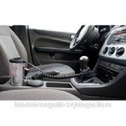 Автомобильный преобразователь тока MODECOM 12V на 220V фото