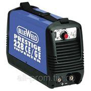 Инвертор постоянного тока Prestige 228 CE/GE PRO фото