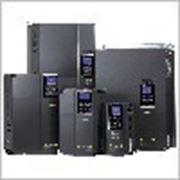 Преобразователь частоты Delta Electronics VFD-C фото