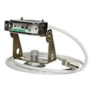 Преобразователь COM-IR и преобразователь USB (Энергомера) фото