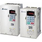 Преобразователь частоты VFD-VE 45 кВт 3х380В фото
