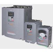 Частотный преобразователь Prostar 6000-0004S2G, 0.4кВт, 220В фото