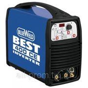 Инвертор постоянного тока Best 400 CE фото