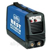 Инвертор постоянного тока Best 260 CE фото