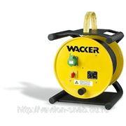 Wacker Neuson KTU 1/042/200W фото