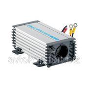 Инвертор WAECO PocketPower PP402 / PP404 фото