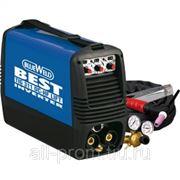 Переносной инвертор Best TIG 311 DC HF/Lift фото