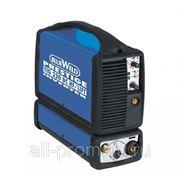 Инвертор для сварки Prestige TIG 230 DC HF/Lift фото