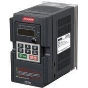 Русэлком RI10-0R2G-S2 Частотный преобразователь фото