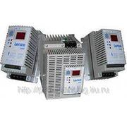 Частотный преобразователь серии Lenze ESV 5,5 КВт ESV552N04TXB фото